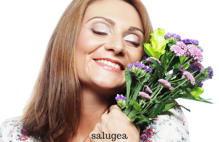 curare i capelli in menopausa