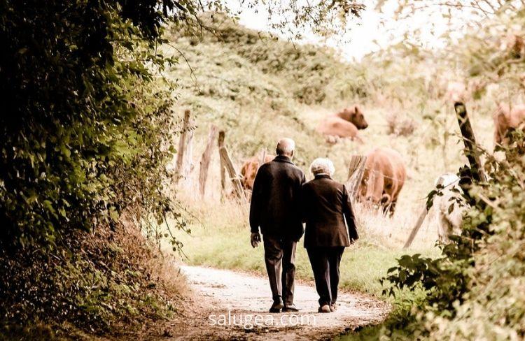 osteoporosi rimedi naturali efficaci