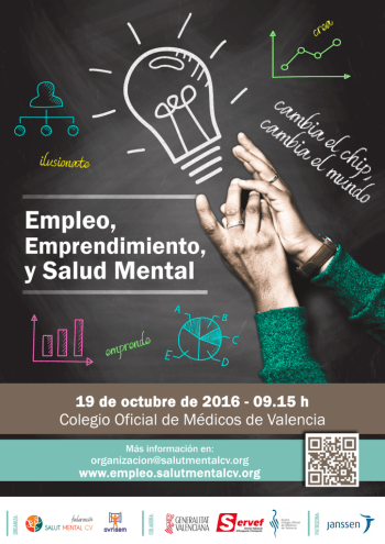 cartel-emprende