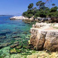 TOP 10 des plus beaux mouillages de France