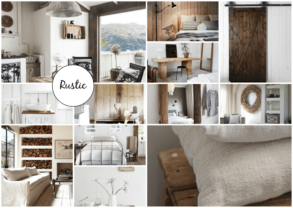 interior design mood board Archives - SampleBoard