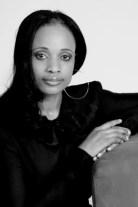 Sindiswa Nhlumayo