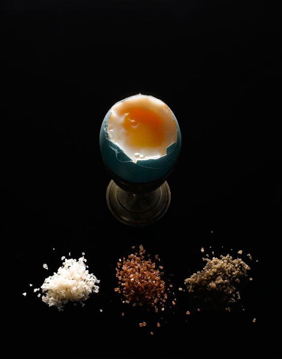 uova-araucana-coque