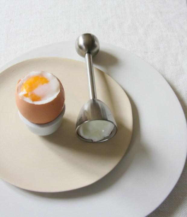 taglia uovo Moha | ©foto Sandra Longinotti
