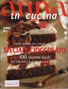 1997-11_acucina