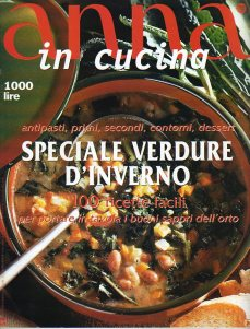 anna-in-cucina-dicembre-1997