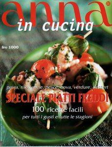 anna-in-cucina-luglio-1998