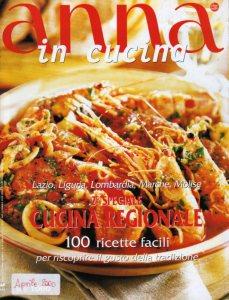 anna-in-cucina_apr-2000