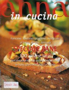 anna-in-cucina_genn-2000