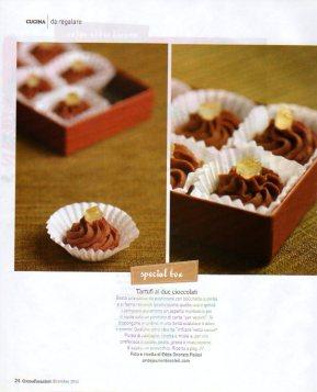 cucinafacile-dicembre-2011-p18