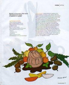 cucinafacile-dicembre-2011-p24