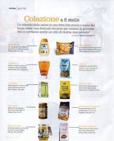 cucinafacile-dicembre-2011-p25