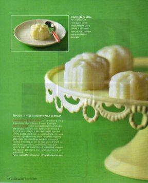 cucinafacile-dicembre-2011-p28
