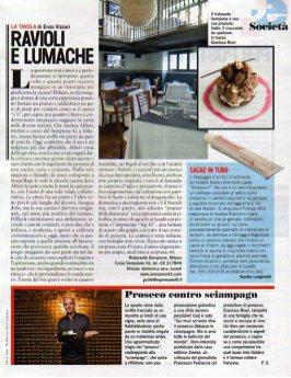 espresso-n-3-20-11-2011