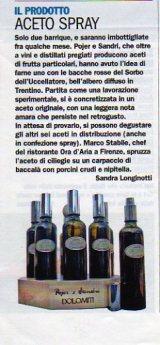 espresso-n23-9vi2011