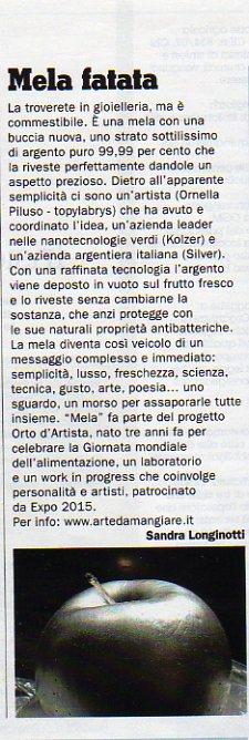 espresso-n25-23vi2011