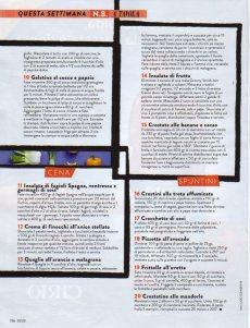 grazia-n-6_2013-pag135