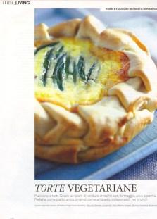 grazia-torte-veg-n04-05-p1