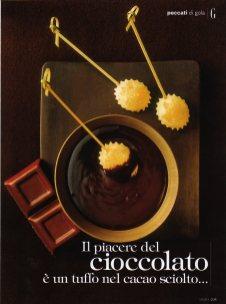 grazia_cioccolatini-2009-p1