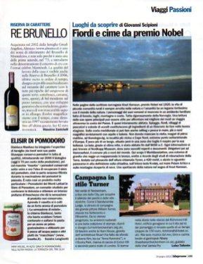 lespresso-n24_2013