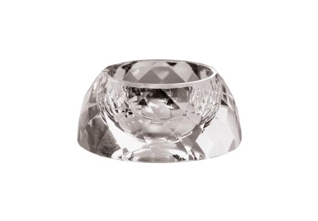 Portauovo in cristallo | Rosenthal
