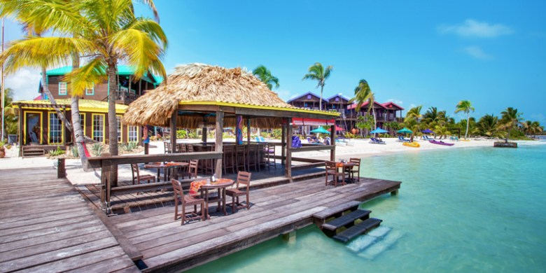 10 Reasons Why Belize is the Perfect Choice for Your Next Winter Vacation