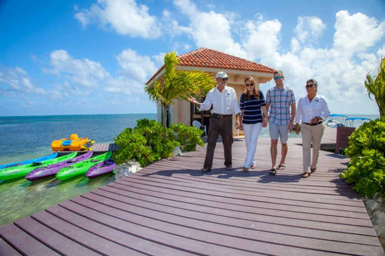 4 Reasons Why Belize is Your Dream Retiree Destination 01 Its Absolutely Beautiful