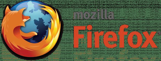 byd firefox