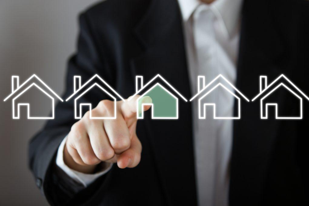 Sansiri Blog New PropertyvRegulatios 01