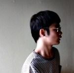 Watcharapong Deemun