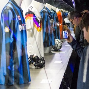 football-jersey-exhibition-sansiri-blog-5