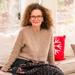 In Her Shoes: Susie Arons, Author of Billions of Besties & President of Strategic Communications at ...