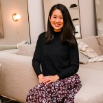In Her Shoes: Eunice Byun, Co-Founder and CEO of Material Kitchen