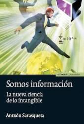 Ir a la web del libro 'Somos Información'