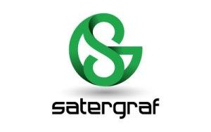logo_sater_2015_slider