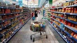 normativas etiquetado alimentos
