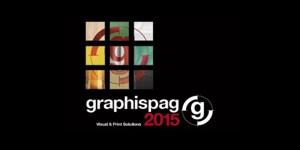 graphispag 2015