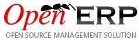Logo OpenERP