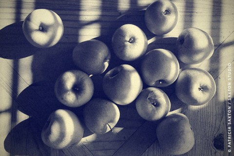 apples.table1.viva