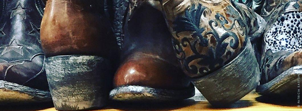 fb-cover_cowboy-boots1500