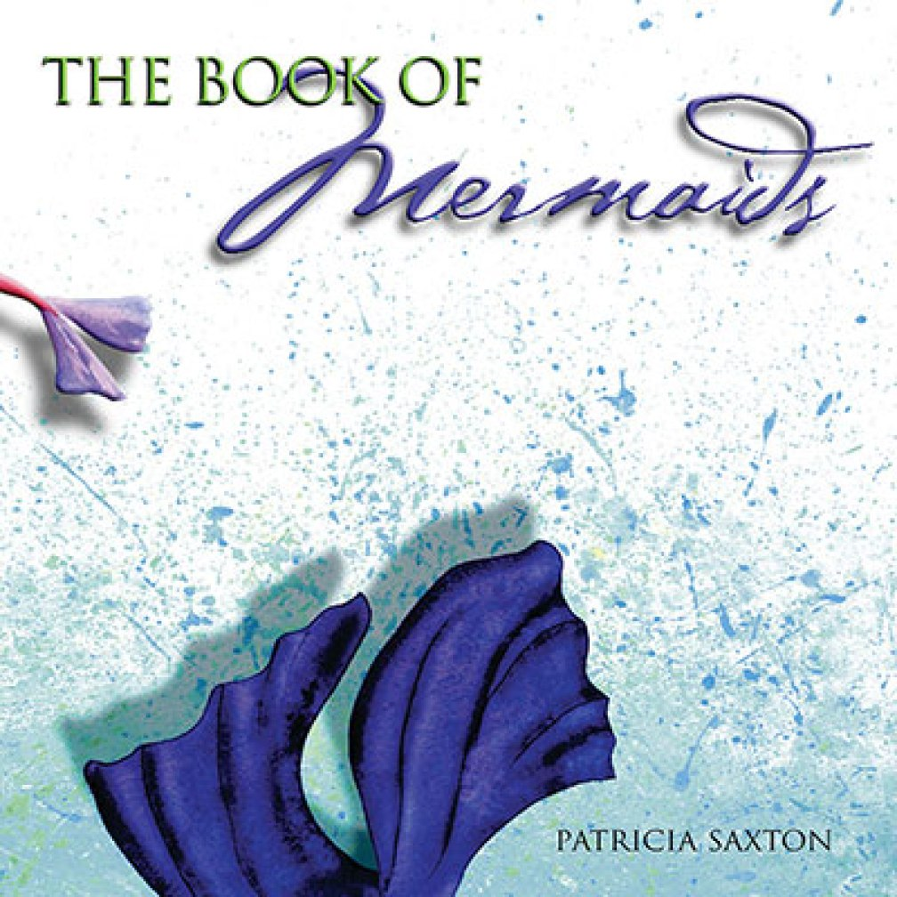 book of mermaids