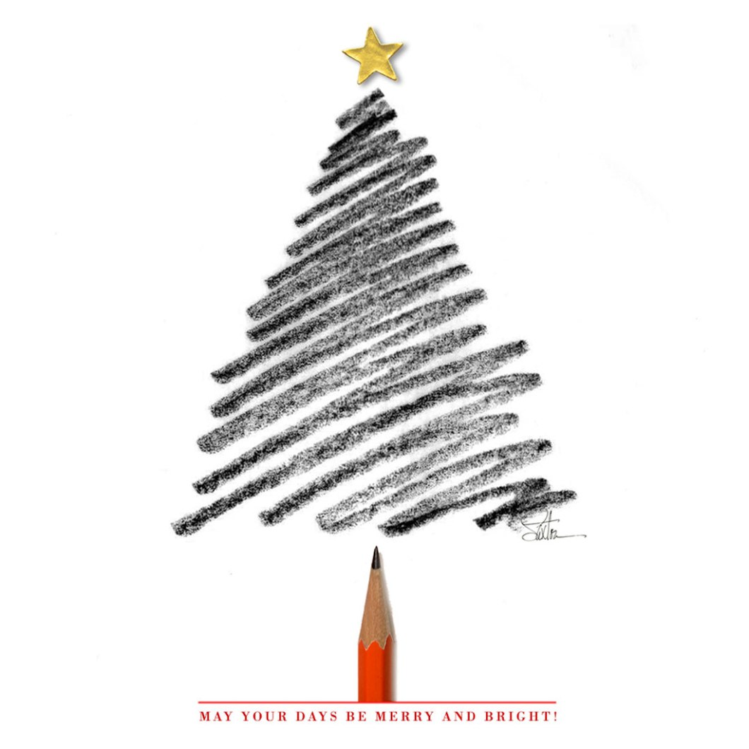 saxton-tree_pencil-sq