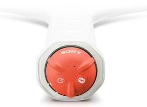 Sony-Smart-Tennis-Sensor-2