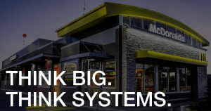 systems-thinking-mcdonalds-800