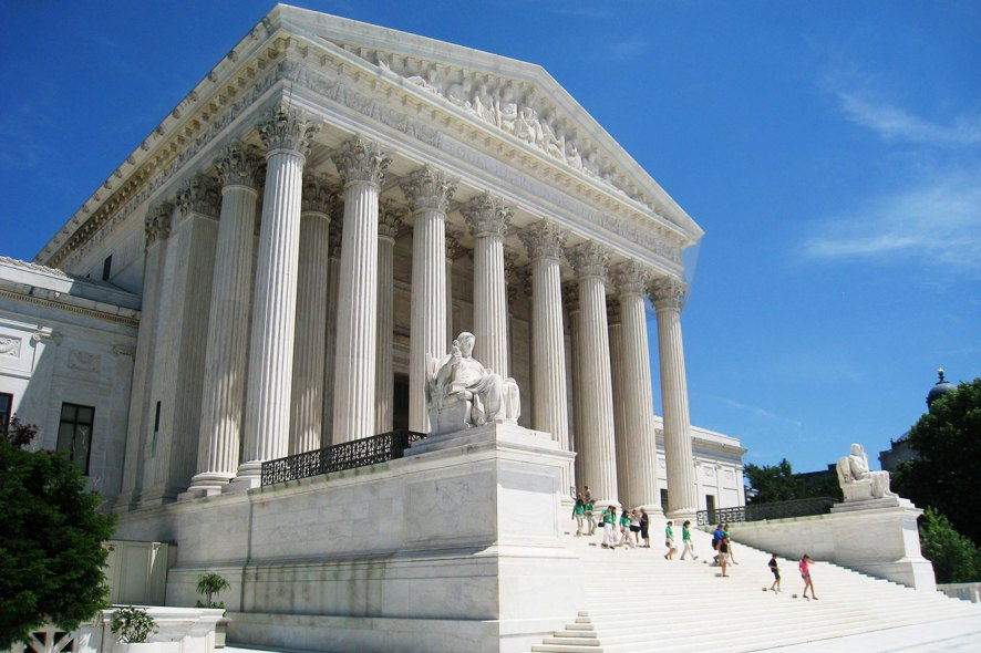 supreme_court_of_US