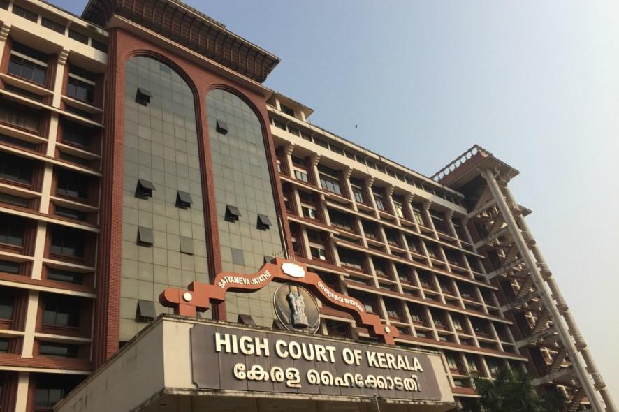 KeralaHC