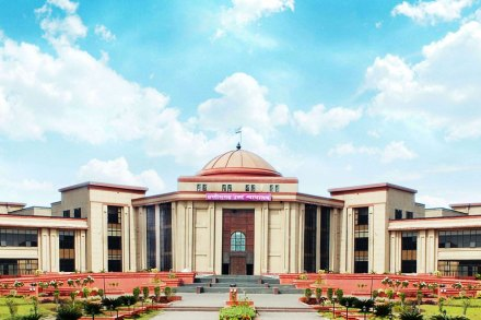 chhattisgarh_high_court