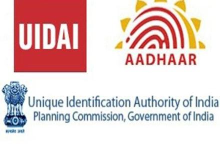 uniqueidentification-authority-of-india