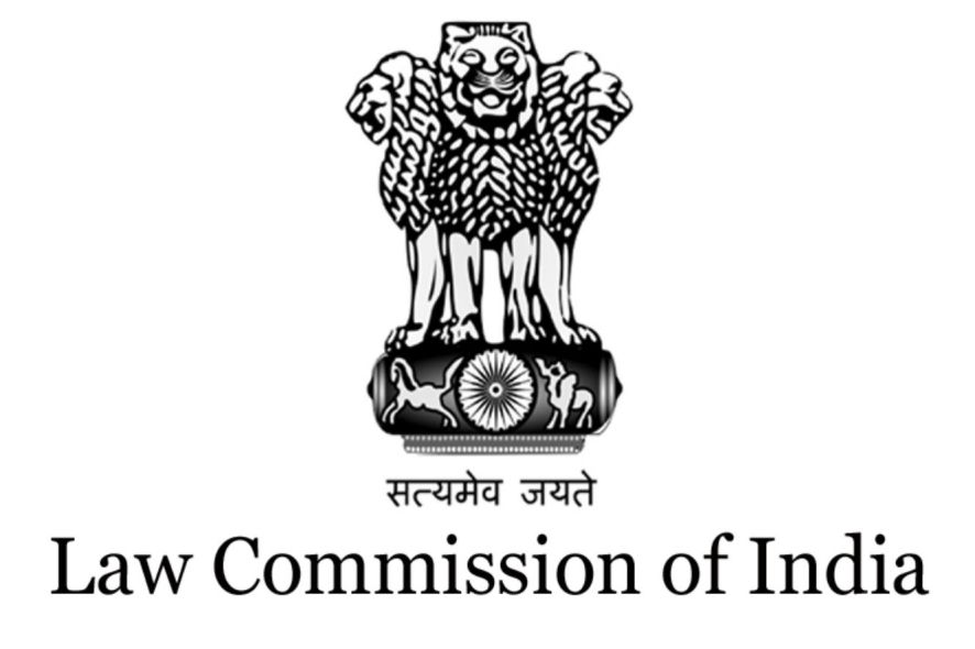 Image result for Law commission