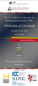 arbitration-at-crossroads